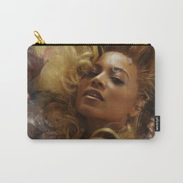 Bey Carry-All Pouch