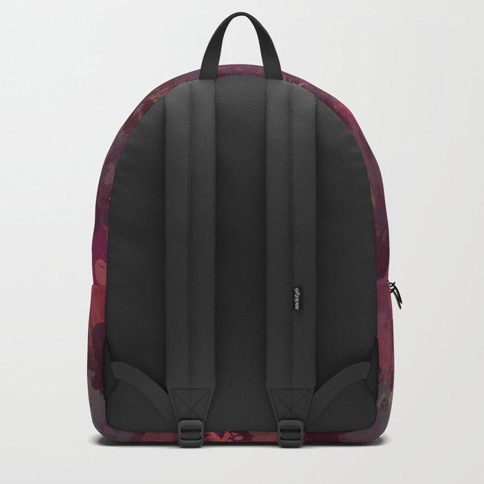 cat-129 Backpack