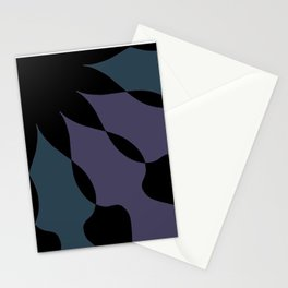 Pendulums Stationery Cards