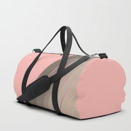 Victoria 3 Duffle Bag