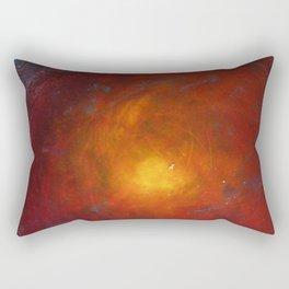 Comet 10R/XL-5 G.V.A Rectangular Pillow