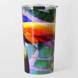TUCANO Travel Mug