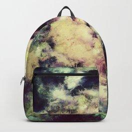 Churn Backpack