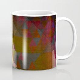 Yashoda's kanha Coffee Mug