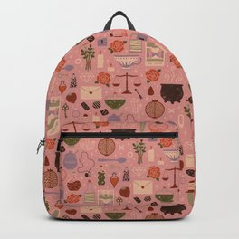 Love Potion Backpack