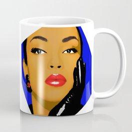 Lover's Rock Coffee Mug