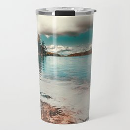 Belle Svezia Travel Mug