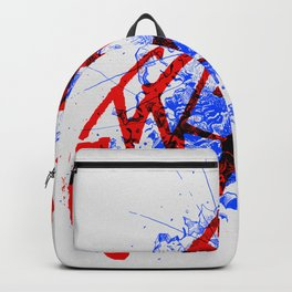 Postmodern State of Life Backpack