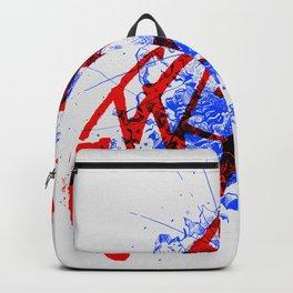Postmodern State of Life Backpack