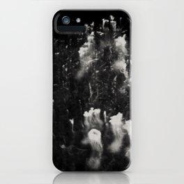 In Limbo iPhone Case