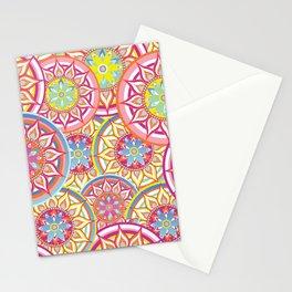 Sunstars Stationery Cards