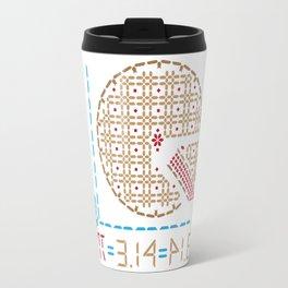 314 = PIE Travel Mug