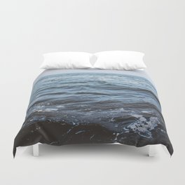 On this Day Duvet Cover