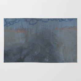 2017 Composition No. 37 Rug