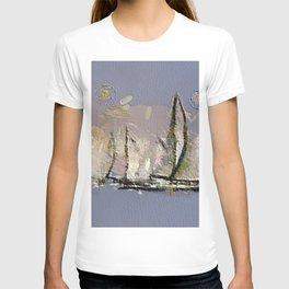 Regata I T-shirt