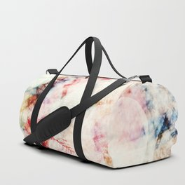 Malibu Duffle Bag