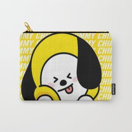 Chimmy Carry-All Pouch
