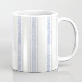 AEGEAN BOLD STRIPE Coffee Mug