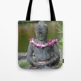 Hawaii #5 Tote Bag