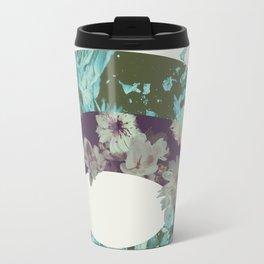 Q1-Q2 Travel Mug