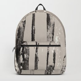 Shadow Branches Backpack