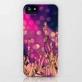 Show iPhone Case