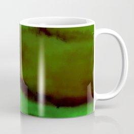 The Path 2 Coffee Mug