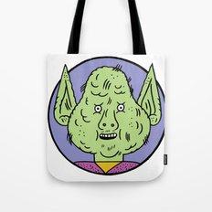 goblin Tote Bag