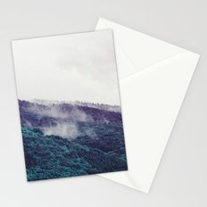 Find Me, If You Can #society6 Stationery Cards