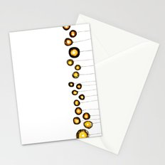 datadoodle 010 Stationery Cards