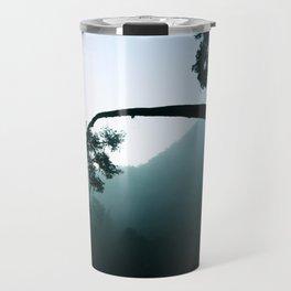 Mist Tilt Travel Mug