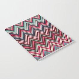 GiZGaZ Notebook