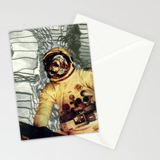 Apollo Stationery Cards