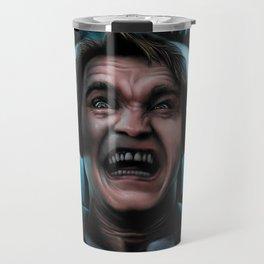 REKALL Travel Mug
