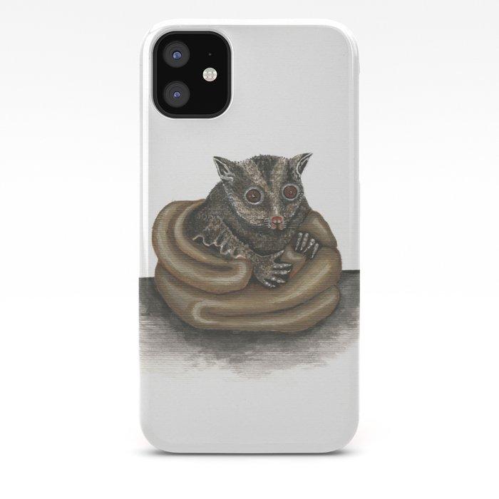 Sugar Glider! iphone 11 case