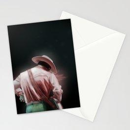 Orville Peck - Pony Stationery Cards
