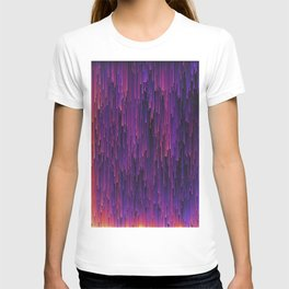 RAINFALL T-shirt