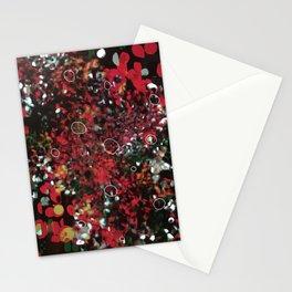 PiXXXLS 212 Stationery Cards