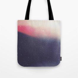 storworz Tote Bag