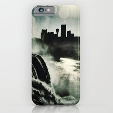 Misty Mist  Slim Case iPhone 6s