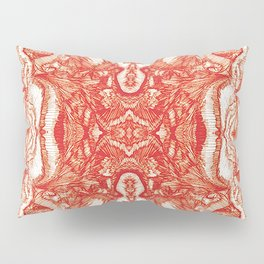 Mezmerize Serie A04 Pillow Sham