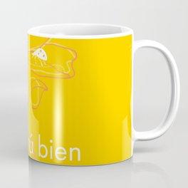 Mother Nature 17 Coffee Mug