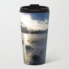 Bower Travel Mug
