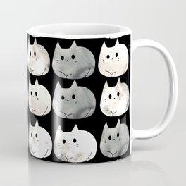 cats 53 Coffee Mug