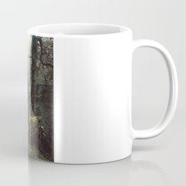 Undergrowth Coffee Mug