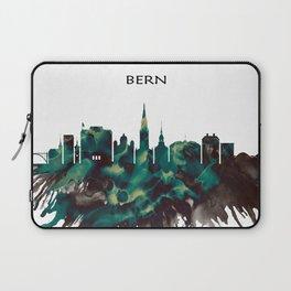 Bern Skyline Laptop Sleeve