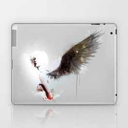 Pi C Laptop & iPad Skin