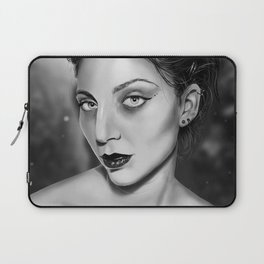 Sonia Neisha Laptop Sleeve