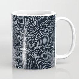 Enlightened Journey Coffee Mug