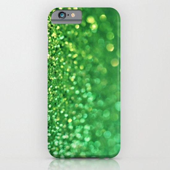 Minty Fresh... iPhone & iPod Case